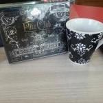 чай элит- клуб