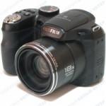 Фотоаппарат Фуджифильм  S2980 HD