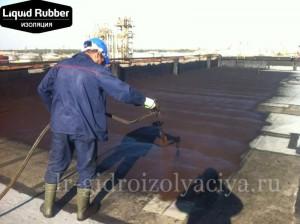 gidroizolyaciya_krovli_rulon3